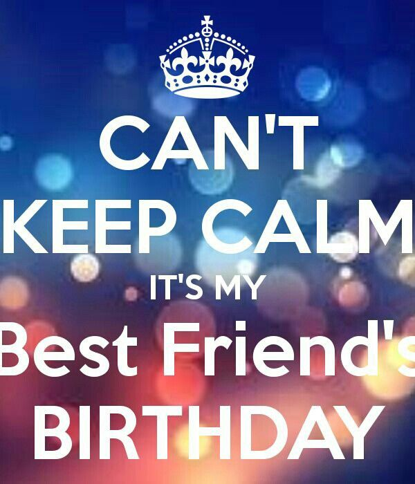 80fa026e2 Birthday Quotes : :) - AskBirthday.com   You Number one source for ...