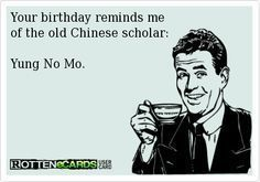birthday quotes happy birthday funny quotes com