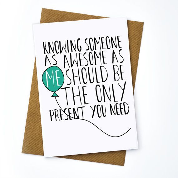 birthday quotes funny birthday card old card greetings card