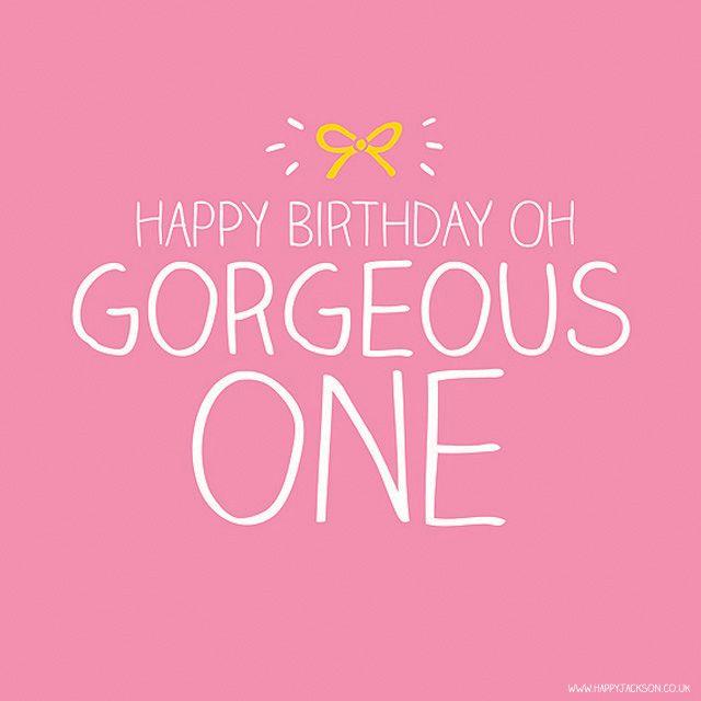Birthday Quotes Description Happy E Card