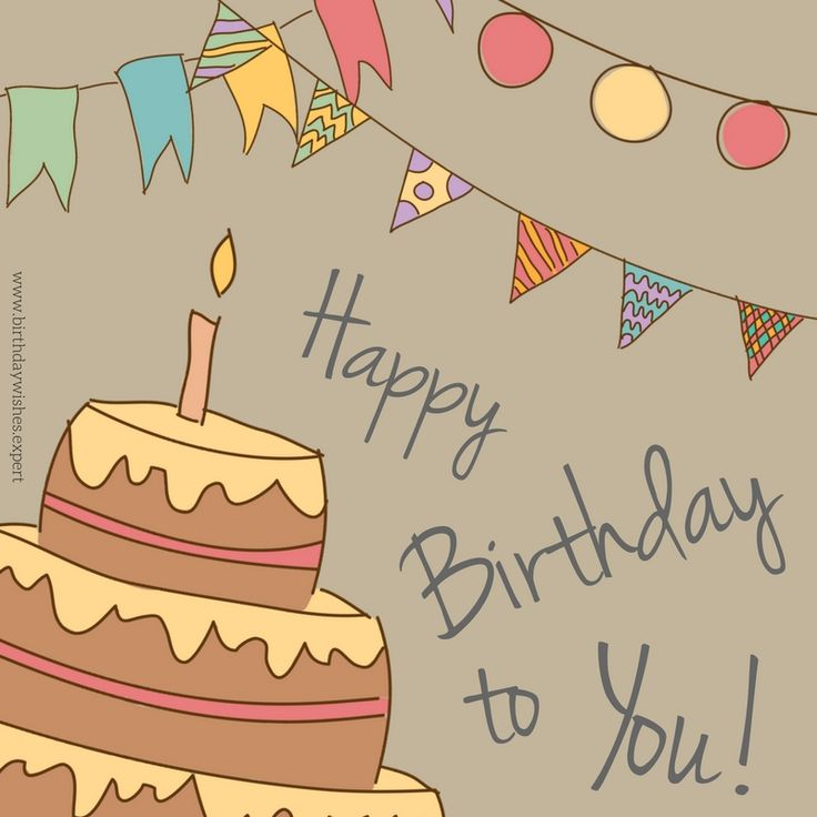 Birthday quotes happy birthday to you askbirthday you birthday quotes description m4hsunfo