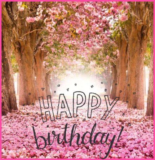 Birthday Quotes : videoswatsapp com Photo Happy Birthday