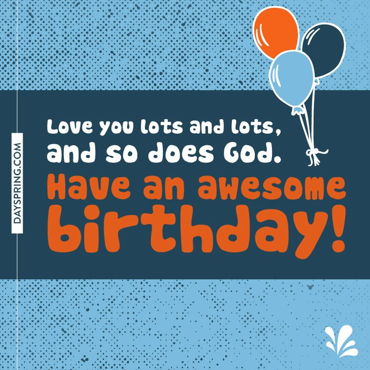 Birthday Quotes Description ECard Studio