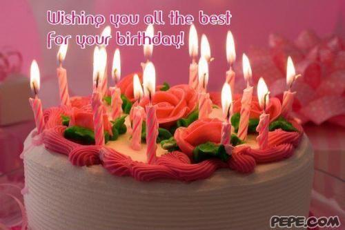 birthday quotes videoswatsapp com quotes birthday happy