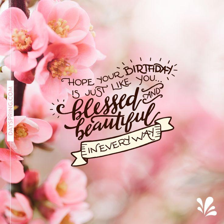 Birthday Quotes Description Ecards
