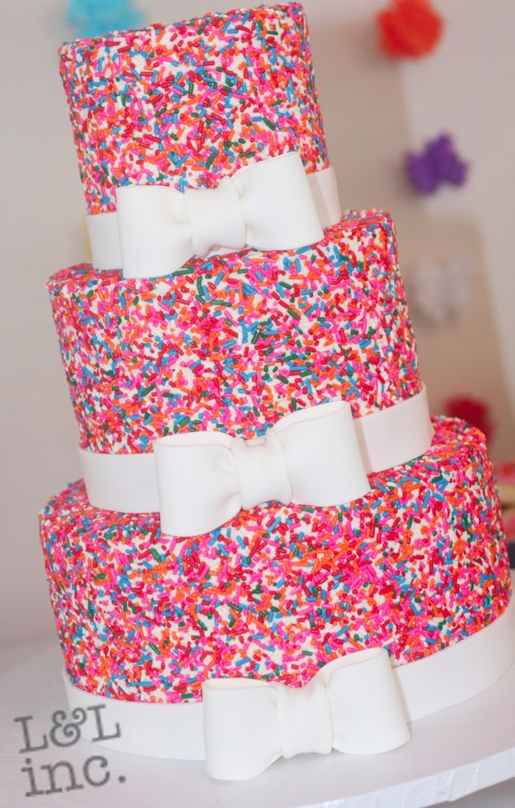 Magnificent Birthday Cake Birthday Cakes For Teen Girls The Girls At The Funny Birthday Cards Online Inifofree Goldxyz