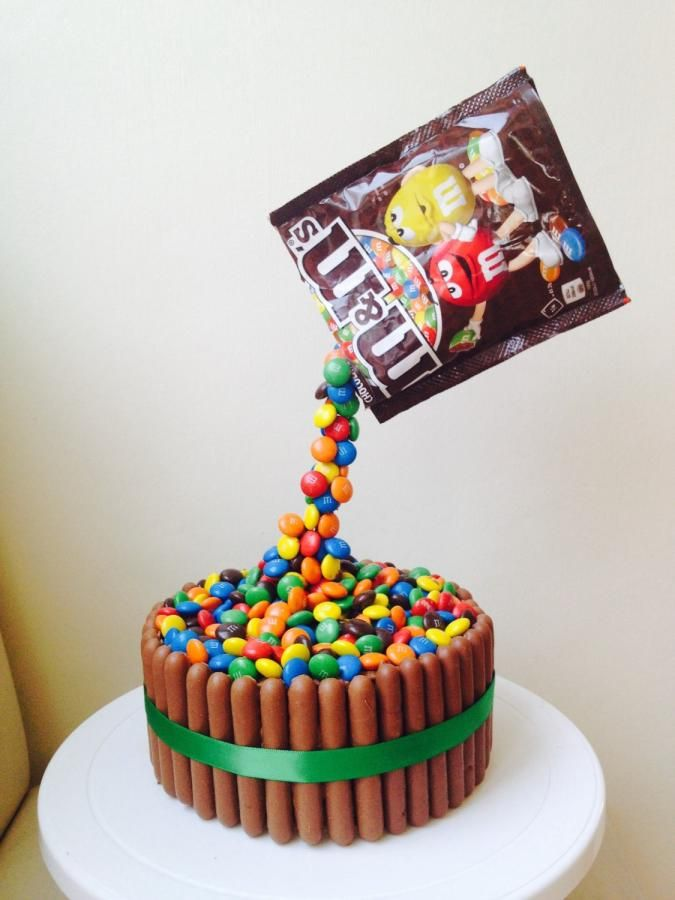 Astonishing Birthday Cake Made This For My Sons 17Th Birthday Was So Glad Personalised Birthday Cards Veneteletsinfo