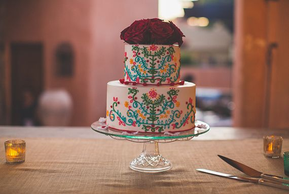 best ever mexican wedding cakes birthday cake mexican design wedding cake photos by 11308