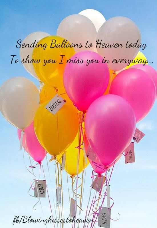 Birthday Quotes Birthday Wishes To Someone In Heaven Askbirthday