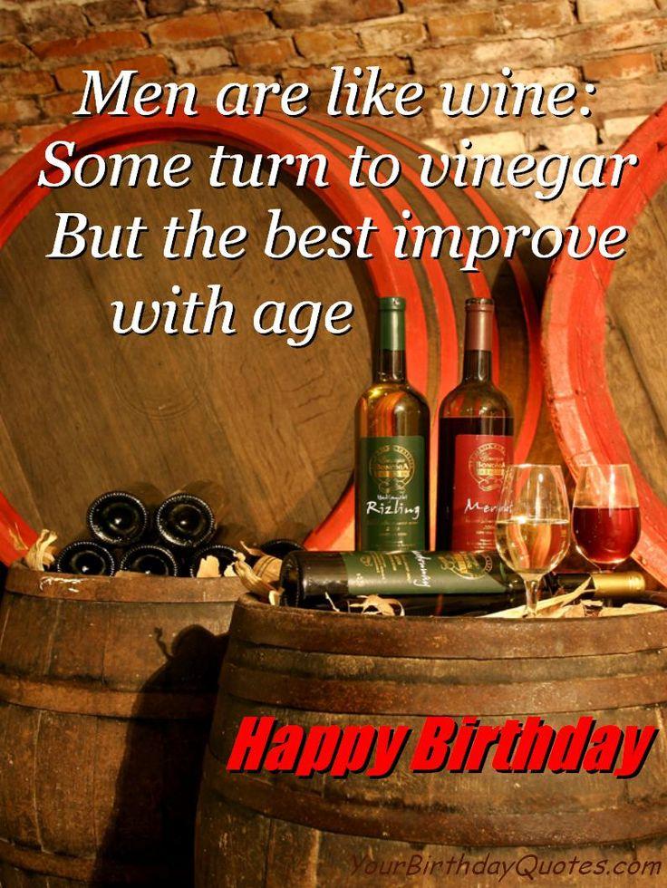 Birthday Quotes Funny Birthday Quotes Birthday Quotes Funny Wine