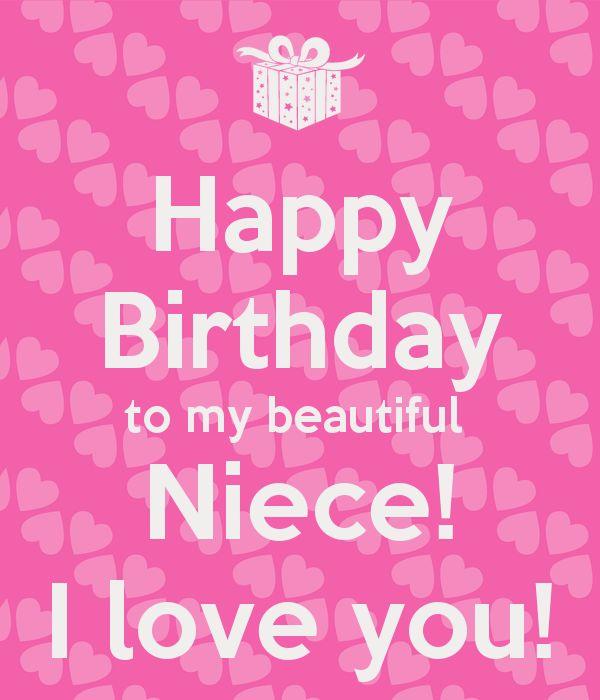 Birthday Quotes : www.keepcalm-o-ma... - AskBirthday.com ...