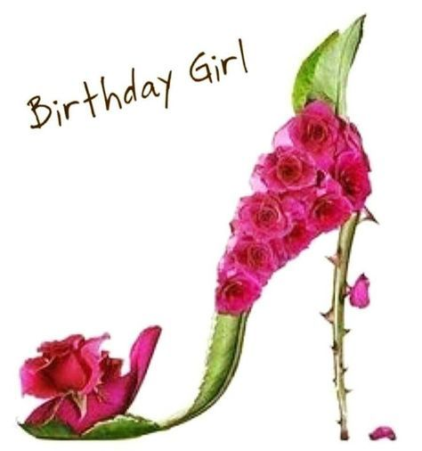 Happy Birthday Wiches 25 Best Ideas About Birthday Images On