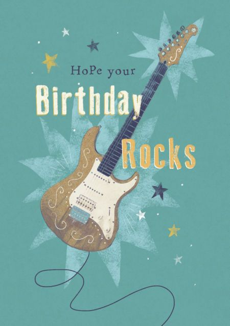 Happy Birthday Wiches Claire Mcelfatrick