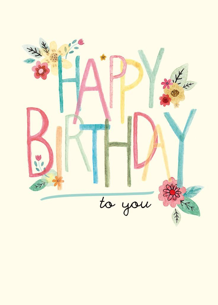 Pleasing Happy Birthday Wiches Felicity French Askbirthday Com Personalised Birthday Cards Paralily Jamesorg