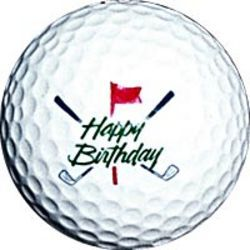Happy Birthday Wiches Happy Birthday Golf Ball Askbirthday Com You Number One Source For Beautiful Collection Of Best Happy Birthday Wishes With Lovely Special Funny Good Amazing And Free Bday Wishes