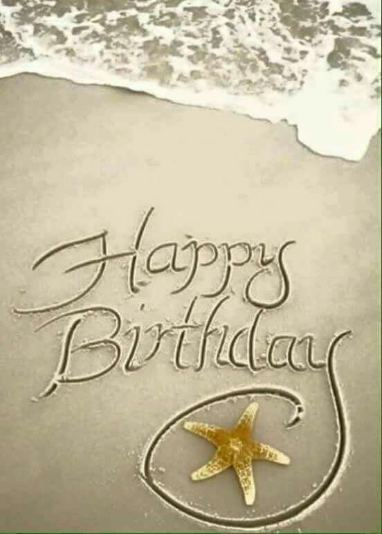 Happy Birthday Wiches Joyeux Anniversaire