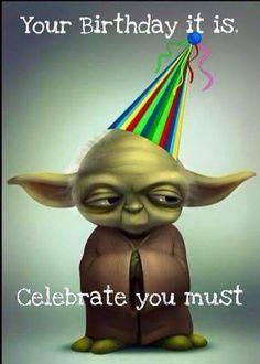 Happy Birthday Wiches : Afbeeldingsresultaat voor happy ...
