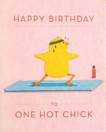 happy birthday wiches happy birthday funny quotes