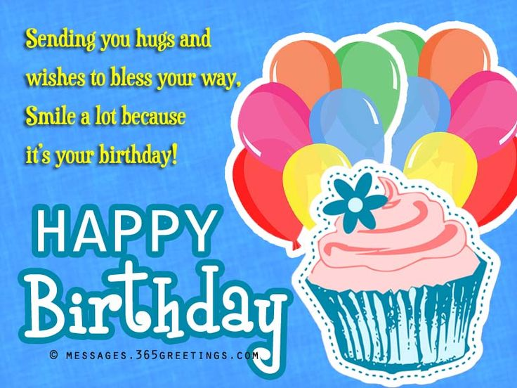 Happy birthday wiches happy birthday wishes messages and happy birthday quotes description happy birthday wishes messages m4hsunfo