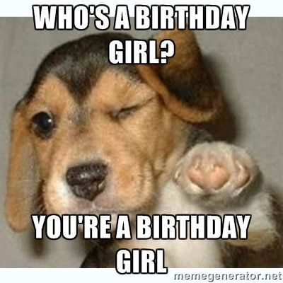 Happy Birthday Wiches Top 36 Funny Happy Birthday Quotes Funny