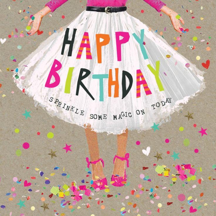 Birthday Inspiration Happy Birthday Askbirthdaycom You Number