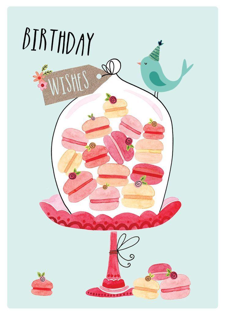 Wondrous Birthday Inspiration Happy Birthday Askbirthday Com You Personalised Birthday Cards Paralily Jamesorg