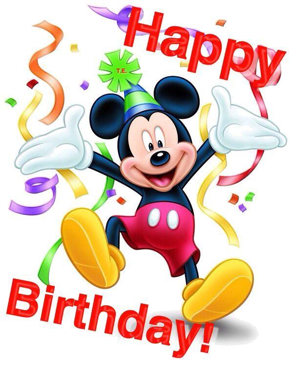 Happy Birthday Wiches Happy Birthdayjoyeux Anniversaire
