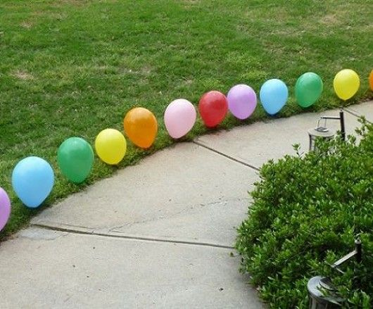Birthday Decoration Exciting My Little Pony Birthday Party Ideas
