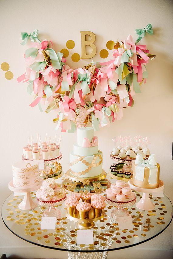 Birthday-Decoration-Ideas-Blake39s-1st-birthday -Sweet-Saucy-Shop-100-Layer-Cakelet.jpg & Birthday-Decoration-Ideas-Blake39s-1st-birthday-Sweet-Saucy-Shop-100 ...