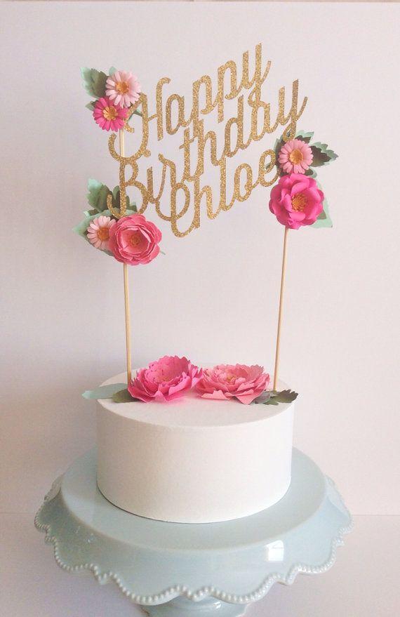 Astonishing Birthday Decoration Ideas Birthday Cake Topper Askbirthday Com Birthday Cards Printable Giouspongecafe Filternl