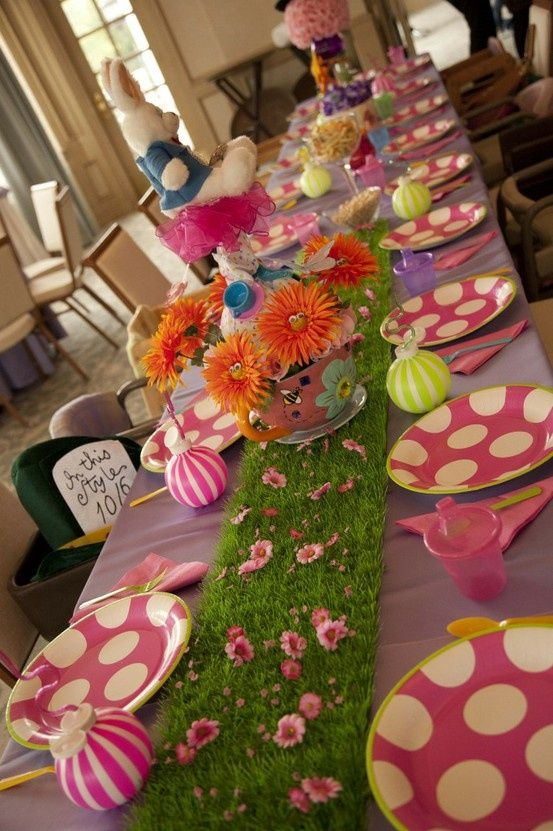 Birthday Decoration Mad Hatter Tea Party Ideas Mad Hatter Tea Party Ideas For Friends Askbirthday Com You Number One Source For Beautiful Collection Of Best Happy Birthday Wishes
