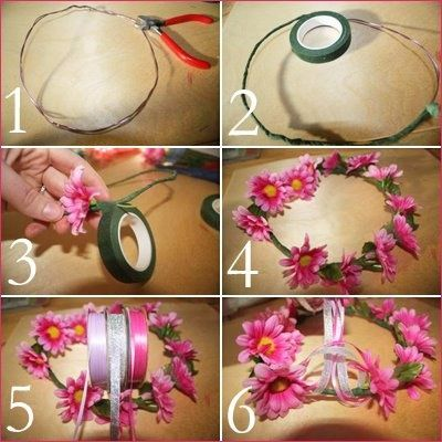 Birthday Decoration Pinterest Fairy Party Fairy Garden Flower Bug Party Themes Diy Fairy Crowns Askbirthday Com You Number One Source For Beautiful Collection Of Best Happy Birthday Wishes With Lovely Special