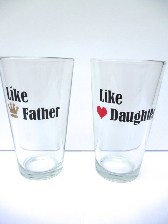 Birthday Gifts Inspiration Fathers Day Gift Beer