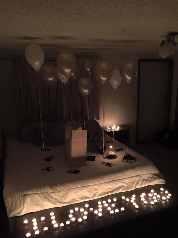 Birthday Gifts Inspiration If Youre Looking G For Valentines Day
