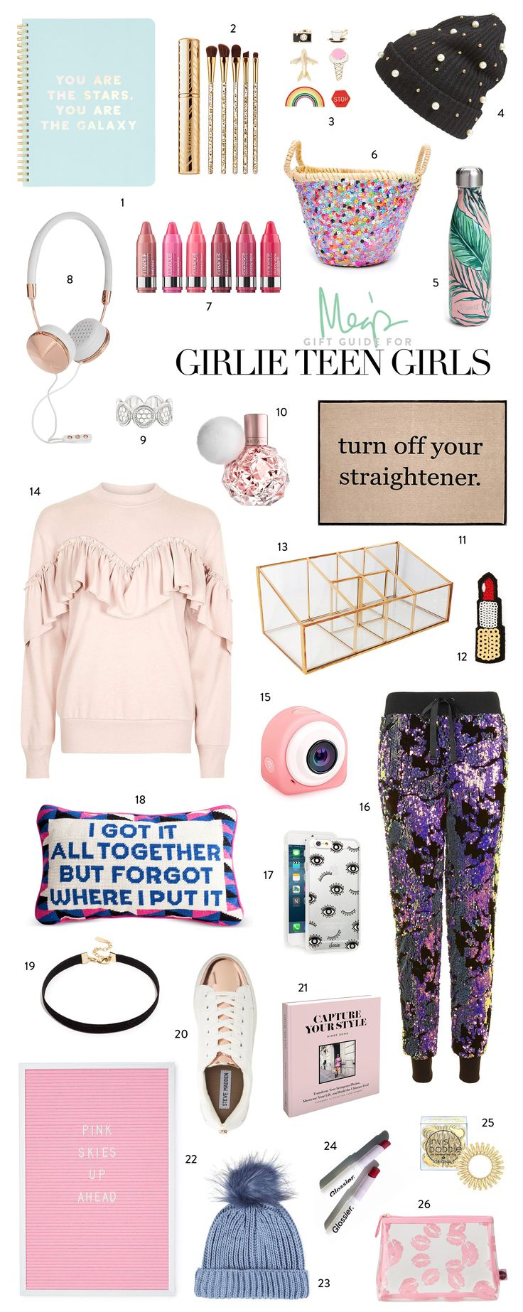birthday gifts inspiration it s always fun to channel my inner