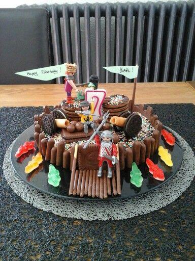 Birthday Inspiration G 226 Teau Anniv Ch 226 Teau Fort