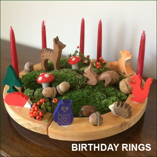 Birthday-Inspiration-Natural-Wooden-Toys-from-Europe-German