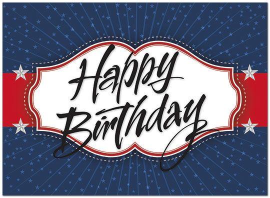 Birthday Quotes American Birthday Card A6022u Y Askbirthday