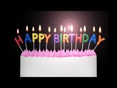 Birthday Quotes Description Funny Happy Animated Greetings