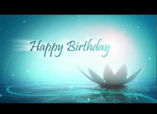 Happy Birthday Wiches Wishes Animation Video Latest Cool Whatsapp Status