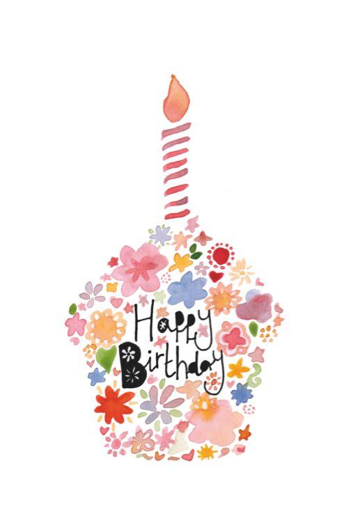 Tremendous Birthday Decoration Guys Tomorrow Is My Birthday Can We Get To Funny Birthday Cards Online Fluifree Goldxyz