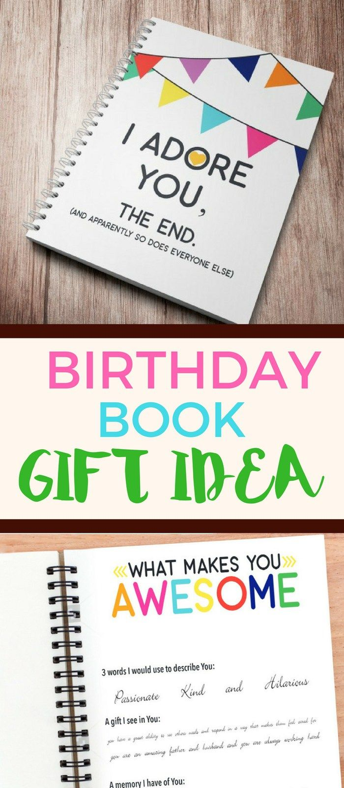 Description BEST Birthday Gift Idea For Husband