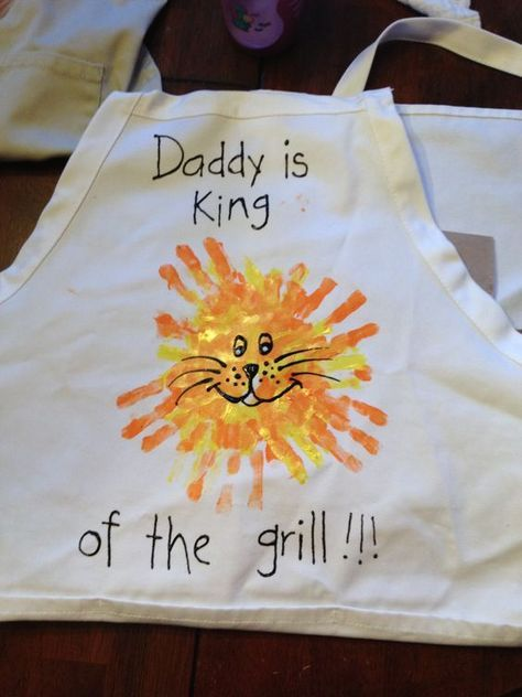 AskBirthday.com & Birthday Gifts Inspiration : King-of-the-Grill | DIY Fathers Day ...