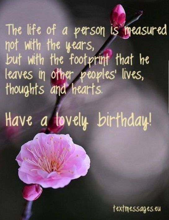 Awe Inspiring Birthday And Friendship Quotes Quotes Mystiekevrouwen Personalised Birthday Cards Beptaeletsinfo