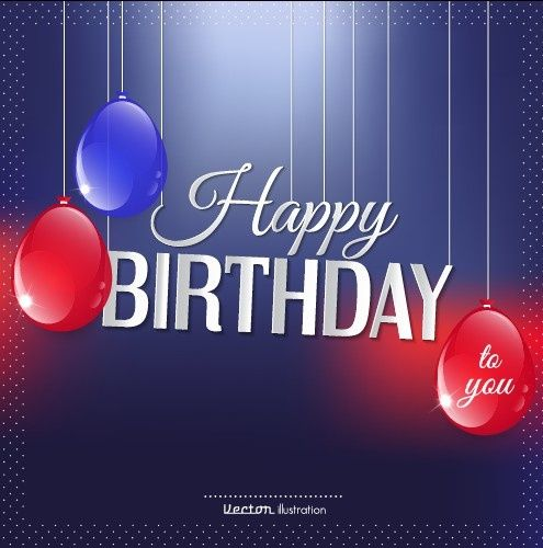 Happy Birthday Wiches Patriotic Birthday Or Masculine Bd Wish Askbirthday Com You Number One Source For Beautiful Collection Of Best Happy Birthday Wishes With Lovely Special Funny Good Amazing And