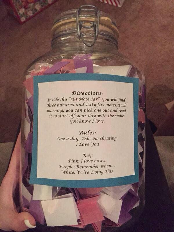 Birthday Gifts Inspiration Cutest Idea Ever Even For A Best Friend
