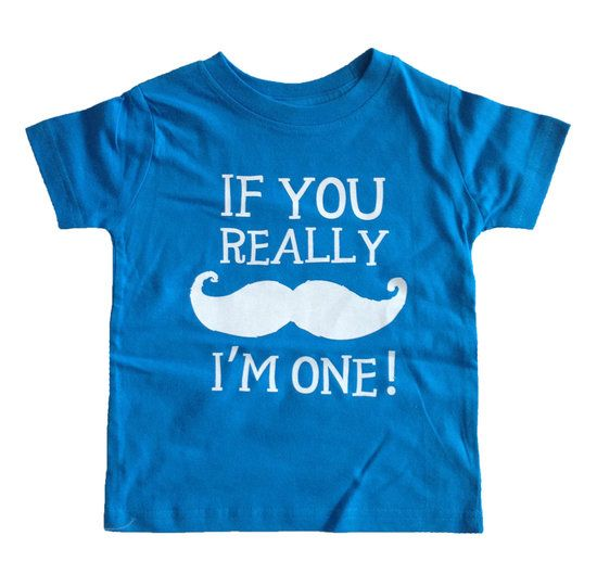 Description Birthday T Shirts For Kids