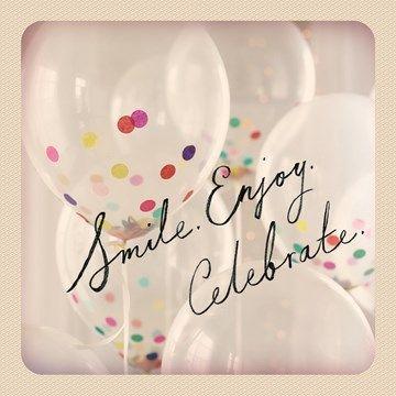 Happy Birthday Wiches Kaarten