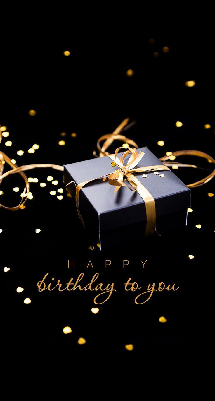 Happy Birthday Wiches Happy Birthday Askbirthday Com