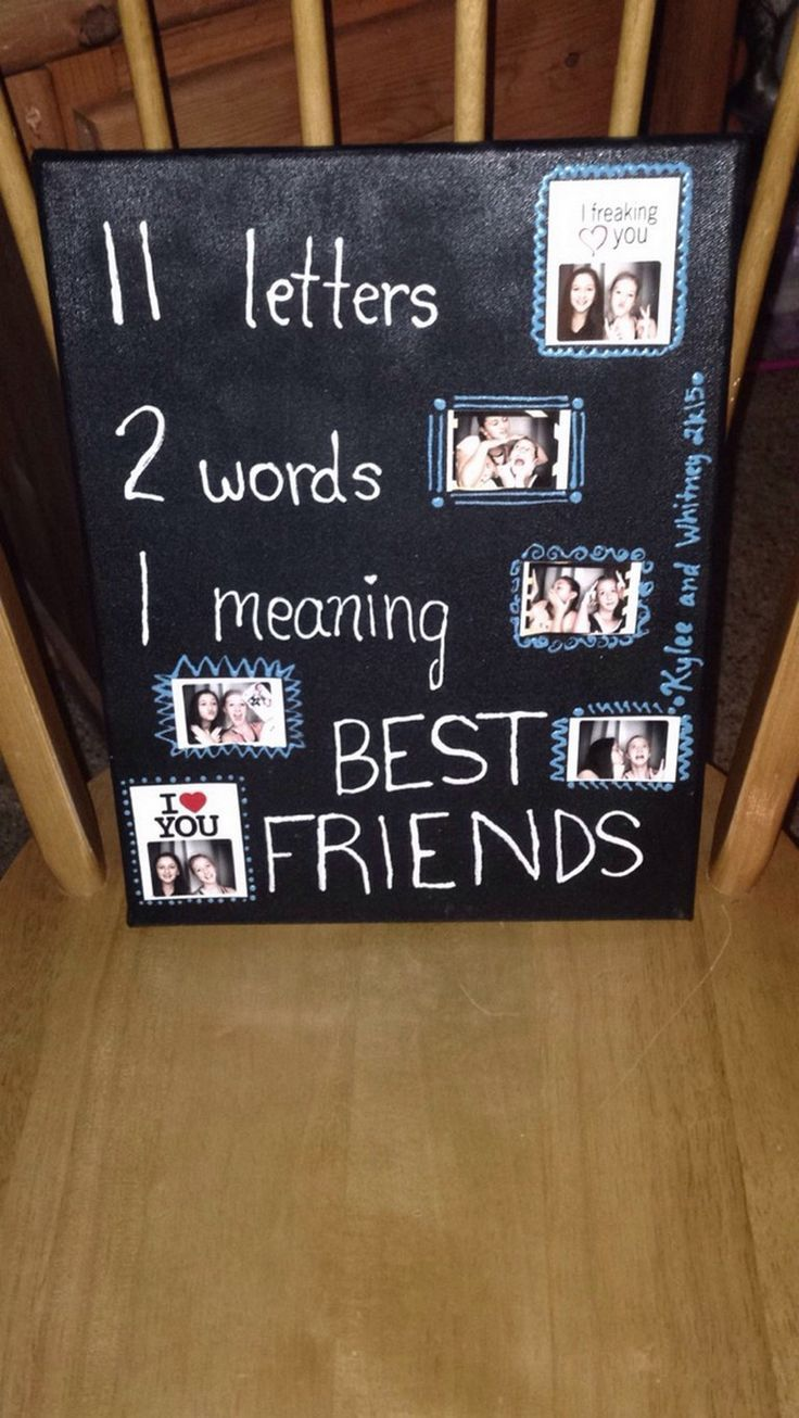 Birthday Gifts Inspiration 15 Gorgeous And Fun Best Friend